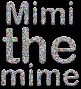 mimithemime