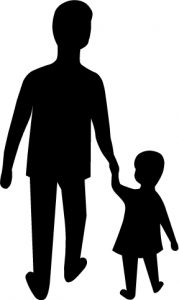 liftarn-Adult-and-child
